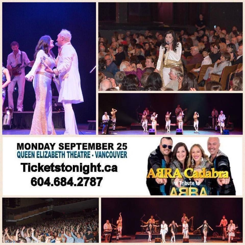 Concert_in_QET_Abra_Cadabra_Sept_2017