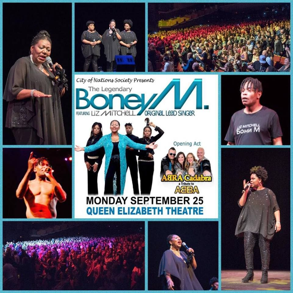 Concert_of_Boney_M_QET_Sept_2017